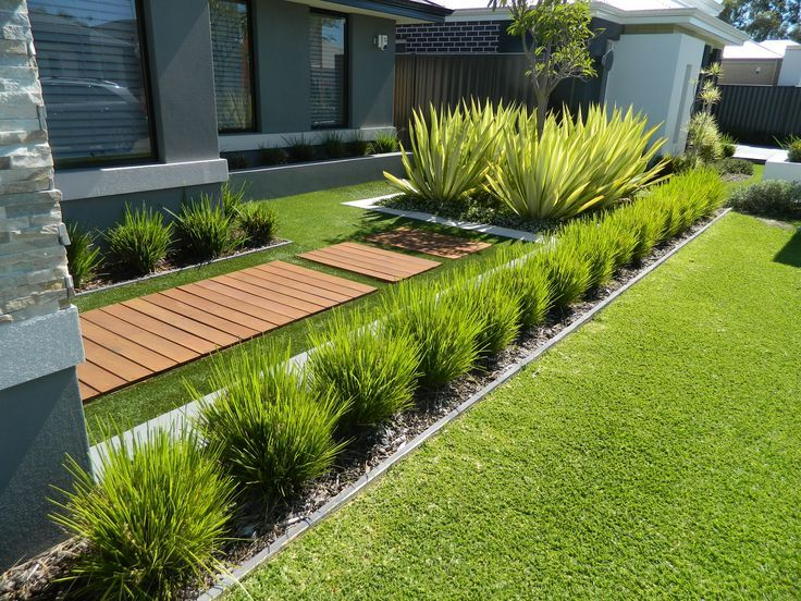 How to Install Artificial Turf - GE Artificial Grass